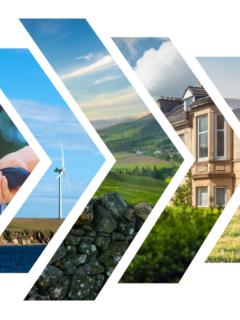 Committee on Climate Change Scottish Progress Report 2019